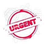 project urgentie