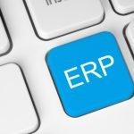 succesvol ERP implementeren