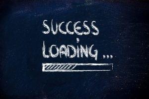 succesvol ERP implementeren - Roald van der Heide